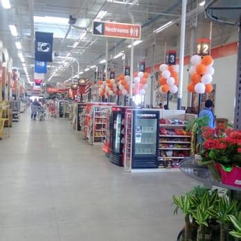 the home depot 63 photos hardware stores clairemont