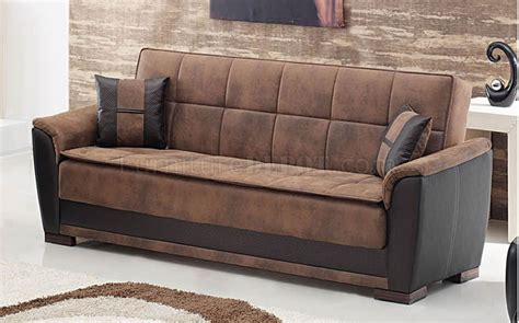 sofa that converts into bunk beds couch converts to bunk bed 28 images doc is a sofa