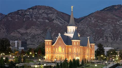 provo city center temple open house here s how to get tickets to the provo city center lds