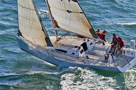 j boats manufacturer j boats