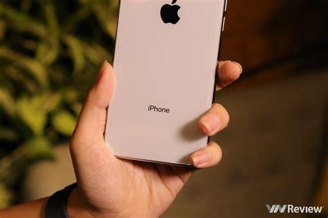 mở hộp iphone x 256gb vừa về việt nam gi 225 xấp xỉ 60 triệu
