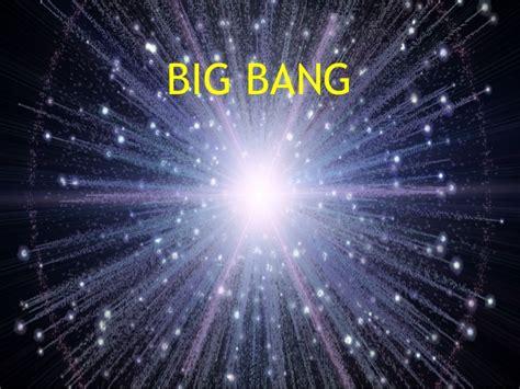 imagenes del universo faciles tema 1 el universo