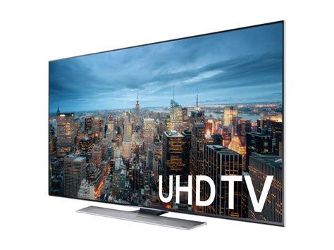 Tv Uhd 85 quot class ju7100 4k uhd smart tv tvs un85ju7100fxza samsung us