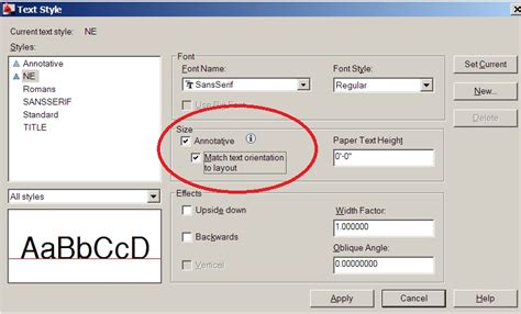rotate layout view autocad rotate text toggle autodesk community