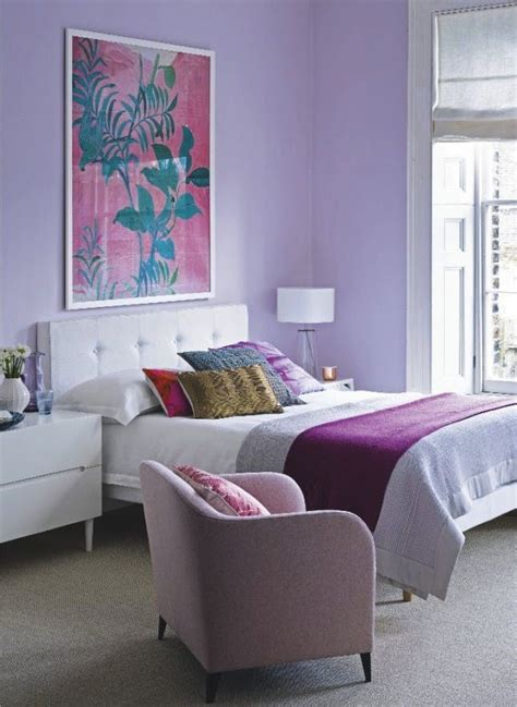 spruce   bedroom  pantones  color palette