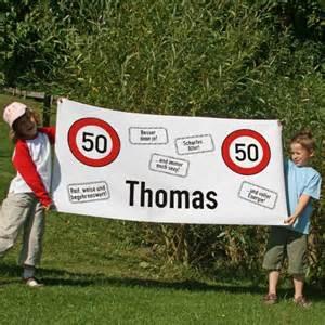 dekoration 18 geburtstag banner zum geburtstag achtung 50 geschenke de