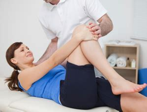 Site Rehab Wellness Counseling Residential Detox Services by Physical Therapy And Rehabilitation