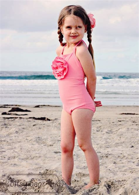 little girls in bathing suits 139 best images about bathing suit on pinterest swim