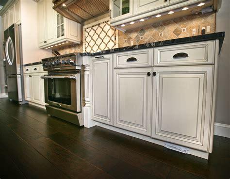 Kitchen Door In Farmingdale Top Kitchen Farmingdale New Jersey By Design Line