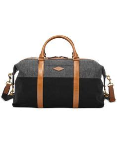 Bag Fossil W6160 Sw 1000 ideas about weekender bags on weekender bags and duffle bags