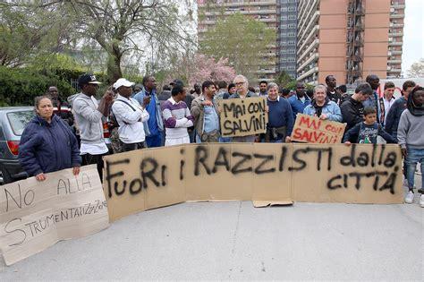 sede gls roma sciopero nazionale contro gls dopo l uccisione di abd