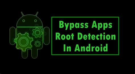 what can you do with a rooted android 30 amazing things you can do after rooting your android