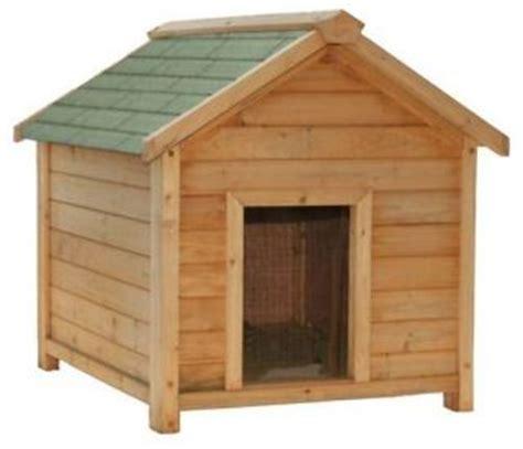 medium sized dog houses insulated dog house plans complete set medium sized dog kennel plans