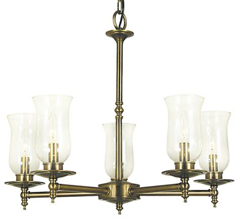 elk lighting 11218 3 abington antique brass 3 light bay window curtain rod houzz framburg sheraton 5 light