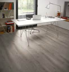 Ideas For Mission Floor L Design Design Ideas Attractive Home Flooring Ideas And Home Office Decoration Using Mission Wood Amtico