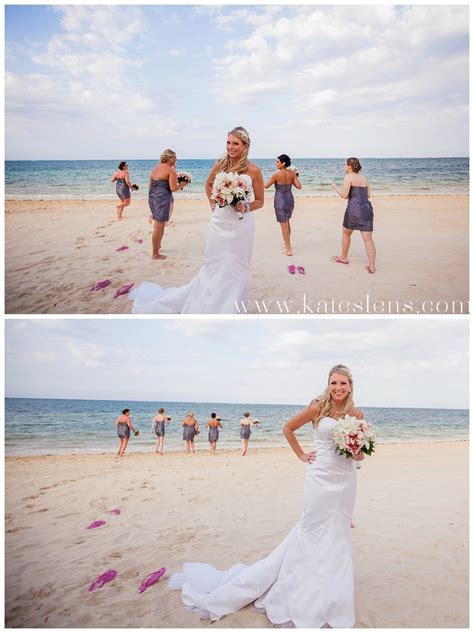 49 best Holly and John's Destination Wedding images on