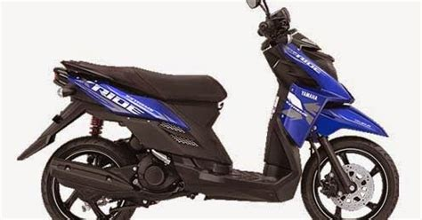 Helm Yamaha X Ride yamaha x ride specifications and price the motorcycle