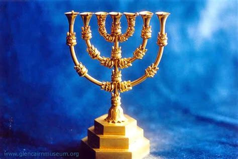 candelabro hebreo la casa de la palabra el candelabro significado simb 243 lico