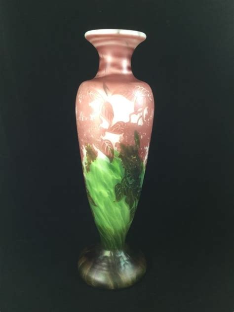 Franklin Mint Vases by Franklin Mint Vase Shop Collectibles Daily