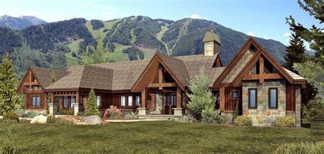 log style homes keystone log homes cabins and log home floor plans
