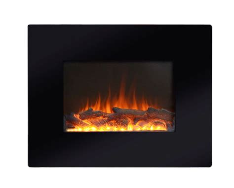 Fireplace Canada Electric Fireplaces In Canada Canadadiscounthardware