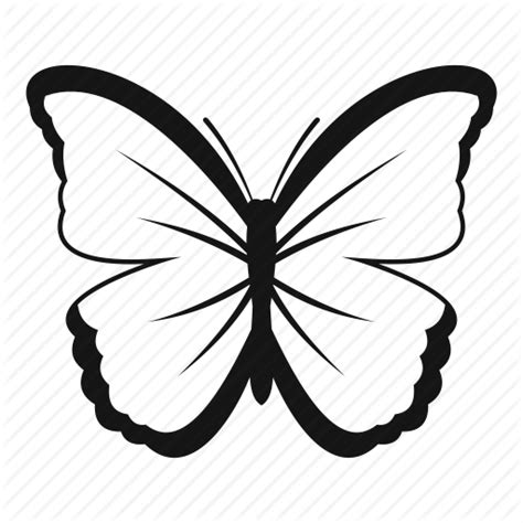 tattoo icon png bug butterfly fly logo moth spring tattoo icon