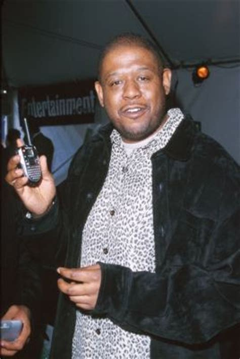 forest whitaker kenn whitaker pictures forest whitaker