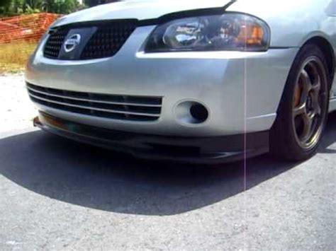 2004 nissan sentra problems 2004 nissan sentra problems manuals and repair