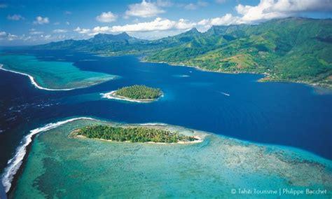 opoa beach hotel uturoa raiatea french polynesia