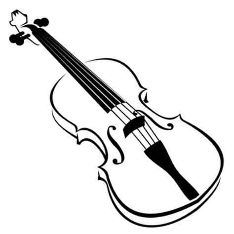 imagenes blanco y negro editar viol 237 n ilustraci 243 n en blanco y negro descargar vectores
