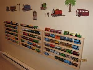 Wheels Wall Track Storage Rack Store