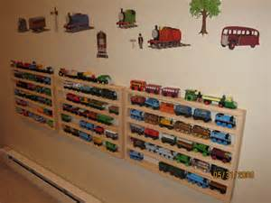 Thomas The Train Bedroom Ideas » New Home Design