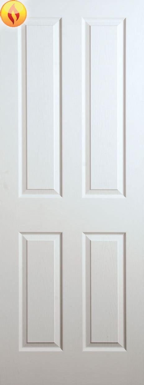 Hollow Doors by Hollow Door Stepindoors