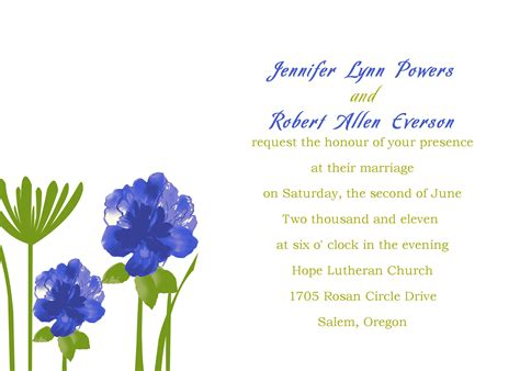 customizable wedding invitation templates housewarming invitation templates invitation templates
