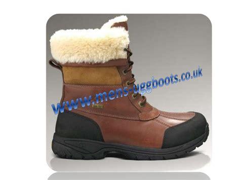 mens ugg style boots cheap cheap men s ugg boots