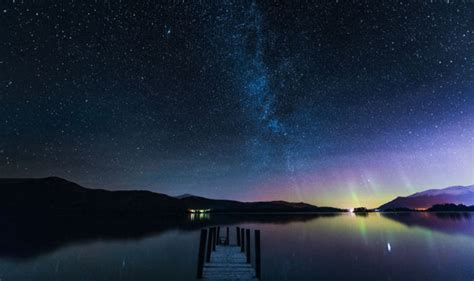 how to view northern lights northern lights in the uk northern lights in the uk