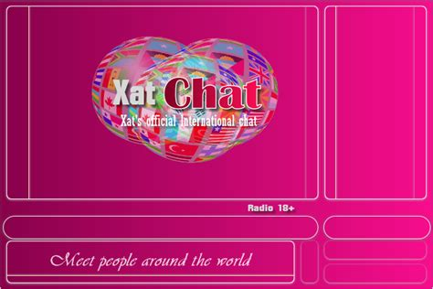 xat color codes xat chat background contest contests and events xat forum
