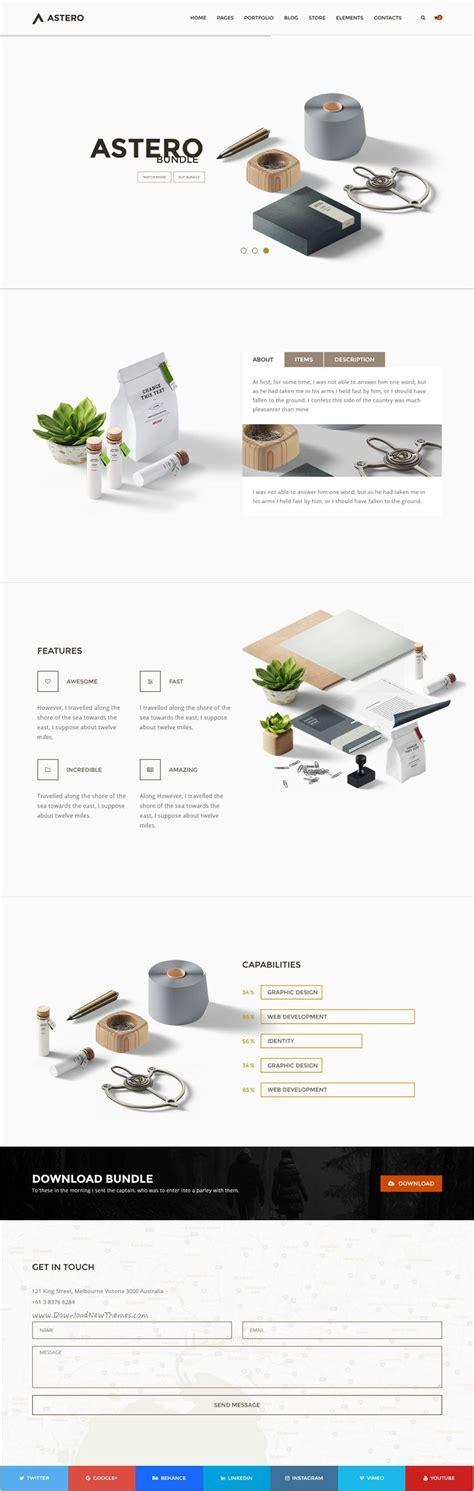 product layout html best 20 industrial design portfolio ideas on pinterest