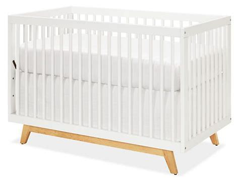 room and board crib 17 best images about cribs on bebe trays and toddlers