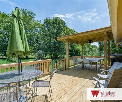 deck trends 2017 deck trends 2017 deck trends 2017 spend the summer in