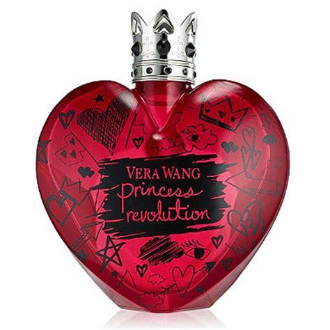 Parfum Vera Wang Princess by Vera Wang Princess Revolution Perfumes Colognes