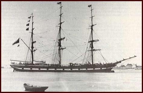 ship zealandia marking time the zealandia