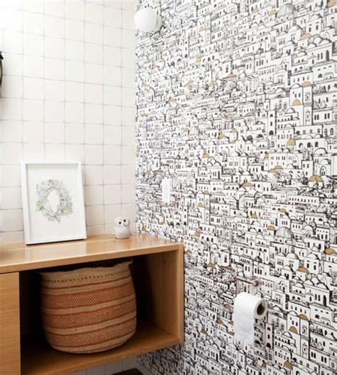Papiers Peints Originaux by Les Papiers Peints Originaux Vont Transformer L Ambiance 224