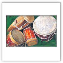 imagenes de instrumentos musicales tipicos de panama instrumentos musicales de panama tipicos