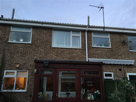 conservatory le2 bonnington review affordable home