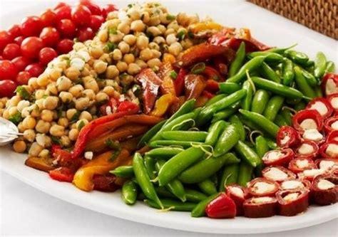 alimentazione vegano le 10 migliori destinazioni per vegani in italia