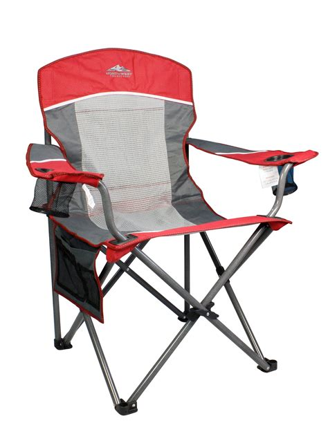 big boy chairs upc 888250000496 northwest territory big boy mesh chair