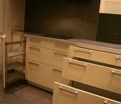 eternit arbeitsplatte sven design wien k 252 chen neubau und renovierung sven design