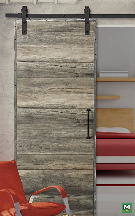 exquisite combination  metal  wood