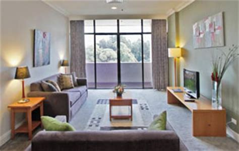 Appartments To Rent In Sydney by Sydney Apartments For Rent Apartments For Rent Sydney